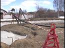 Сроки ремонта канализации в Звенигове будут сокращены