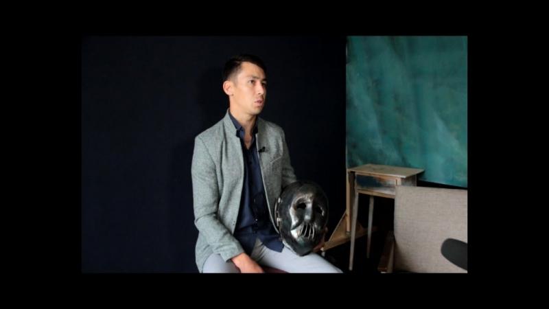 Режиссер-любитель ищет актеров для съемок кино о похудении