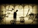 HURT - House Carpenter (Animation)