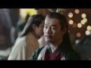 [UkrSub   ShuShe] Легенда про Фуяо  扶摇 (33 серія)