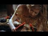 Ночь безудержной страсти / Night of Abandon (1993) — эротика на Tvzavr
