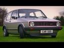 АВТО S.O.S. VW Golf GTI Mk1 - 3 сезон - 9 серия