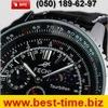 Бест-Тайм - часы по доступным ценам!