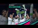 FIFA 19   Соревнования под эгидой УЕФА