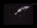 «Прибытие поезда» 1995 Режиссеры Алексей Балабанов, Владимир Хотиненко и др. киноальманах