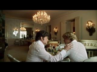 За канделябрами / Behind the Candelabra (2013, США, реж. Стивен Содерберг) - Трейлер