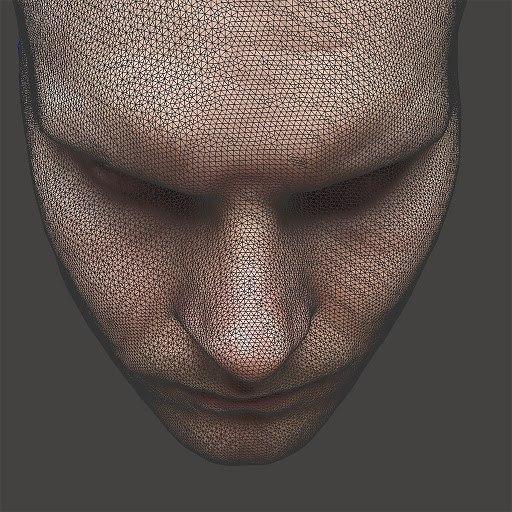 Nomak альбом Posthuman - EP