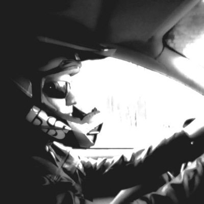 Евгений Морозов, 23 декабря 1991, Брянск, id133972191