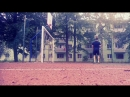 Проект_07-205_Full HD.mp4
