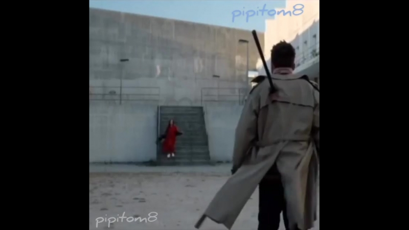 Pipitom8BmPx7jAHH8T.mp4