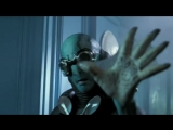 Ray Parker Jr. - Ghostbusters (DJ REMIX)
