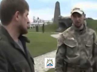 Донецк сейчас  02 06 14 Рамзан Кадыров подготовка джигитов Донецк сегодня,,Донбасс,ДНР,Украина,Донец
