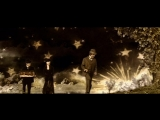 Nicole Kidman Ewan McGregor-Come what may
