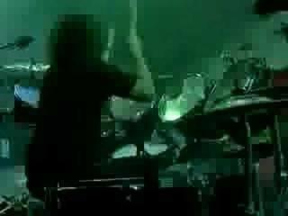 Slayer - War Ensemble