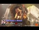 紅ク染マッタ記憶 CHALA.生誕単独公演「共愛」LIVE DVD SPOT