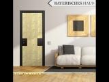 BAYERISCHES HAUS -
