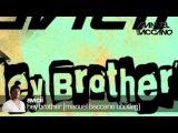 Avicii - Hey Brother (Manuel Baccano Bootleg)