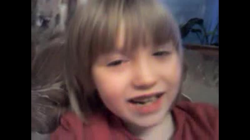 Video-2012-12-18 15.10.20.3gp