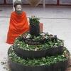 Школа йоги Натхов. Сатсанги и Семинары