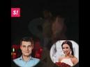 Ольгу Бузову застали на свидании с участником шоу «Замуж за Бузову» в Сочи