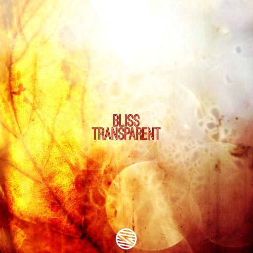 Bliss альбом Transparent