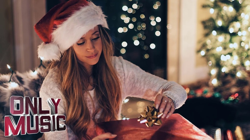 Cami Max Oazo - Jingle Bells (Christmas Songs 2018)