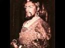 Mario Del Monaco with Herlea--Si per ciel (MDM's last Otello).mp4
