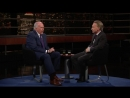 Former CIA Director John Brennan ¦ Real Time with Bill Maher (HBO)