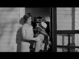 БУМАЖНАЯ ЛУНА (1973) - траги комедия. Питер Богданович 1080p]