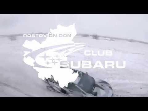 07-01-2019 Покатушки в Ольгинской на Ралли-Кросс треке X-Race