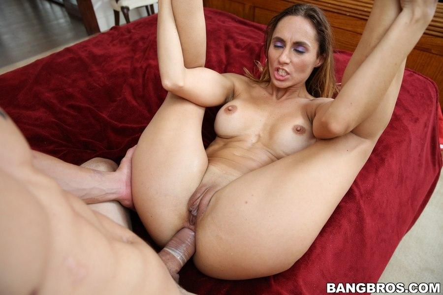 Смотреть порно мамочки ванал фото 700-148