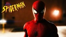 Spider Man PS4 90's Intro Theme The Animated Series