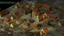 Блицкриг — 80 Захват городка