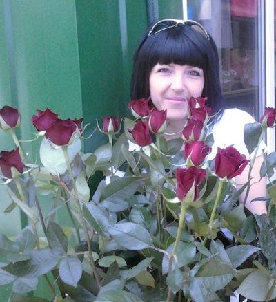 Надежда Галавур, 11 ноября 1981, Пугачев, id171265449