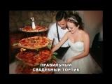 Prikoly_s_kotami_i_smeshnaya_ozvuchka_zhivotnyh_RZHU_ne_mogu_-spcs.me.mp4