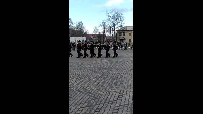 юные_армейцы_SD.mp4