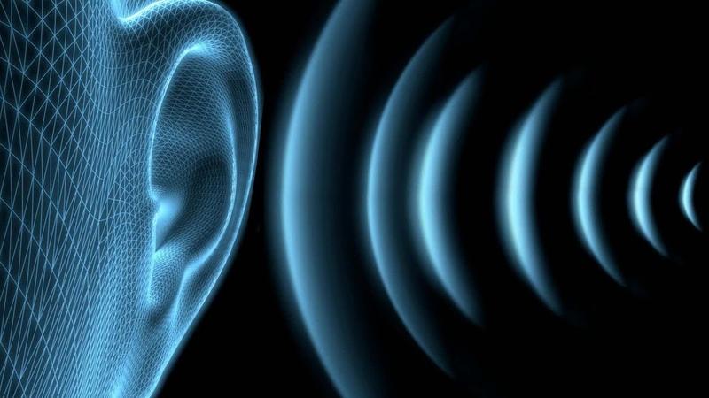 7 рецептов, как вернуть потерянный слух.