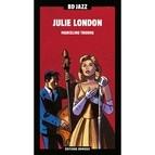 Julie London альбом BD Music Presents Julie London