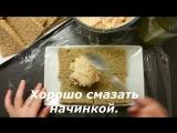 Скандинавский_рыбный_торт_480P-reformat-16842960.mp4