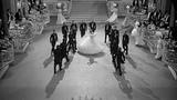 Victor Fleming_1938_El Gran Vals (Fernand Gravey, Luise Rainer, Miliza Korjus, Hugh Herbert, Lionel Atwill, Curt Bois)