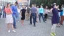 Танцы на Театральной площади г. Сыктывкара 29.07.2018 - 18 - Lady Marmalade - Labelle