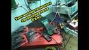 Автоматические предохранители в АВОЗВУКЕ Как работают Ural