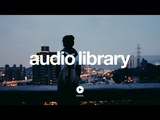 No Copyright Music Silky Thoughts and Peace of Mind - FortyThr33