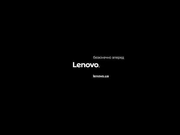 Lenovo Explorer відкриє тобі віртуальну реальність