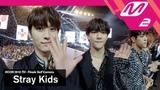 181011 Stray Kids @ KCON2018TH