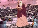 Shiroq haqida afsona (Multfilm)