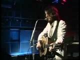 J.D. Souther - Doolin Dalton Live 1973 Old Grey Whistle Test