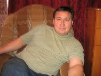 Евгений Панов, 13 ноября 1973, Новосибирск, id178860226