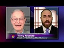 The Timid Church in the Face of Islam / Colliding Worldviews ft. Dr. Bill Warner