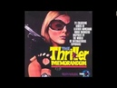 Various The Thriller Memorandum 60's Spy Movie Soundtracks Cracking Shots Of Mood Swingers